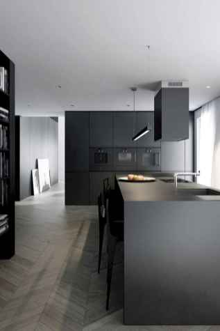 60 awesome modern kitchens from top designers (1)