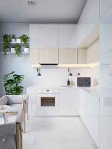 60 awesome modern kitchens from top designers (18)
