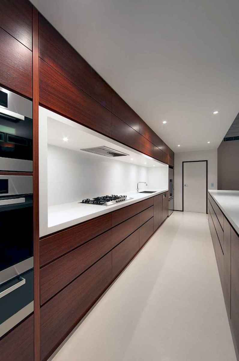 60 awesome modern kitchens from top designers (20)