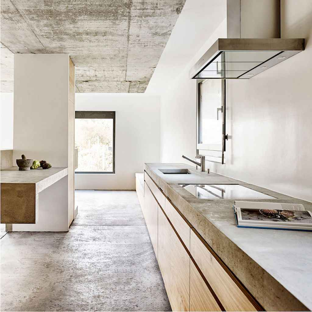 60 awesome modern kitchens from top designers (21)