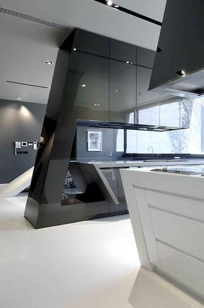 60 awesome modern kitchens from top designers (30)