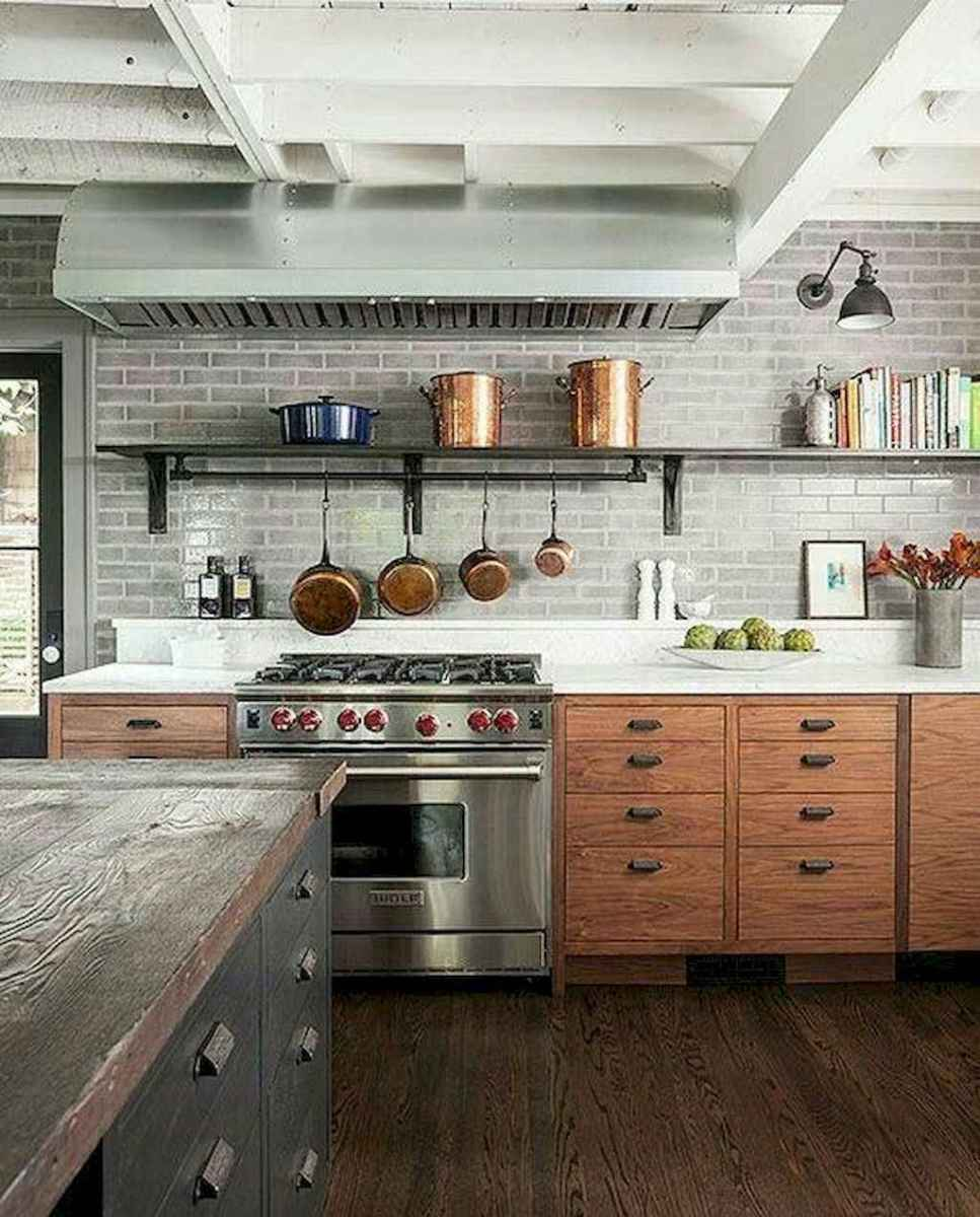 60 awesome modern kitchens from top designers (4)