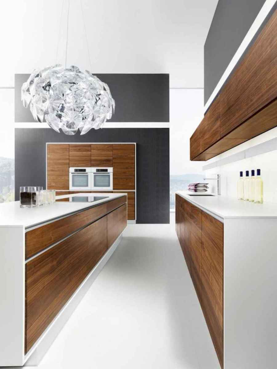 60 awesome modern kitchens from top designers (41)