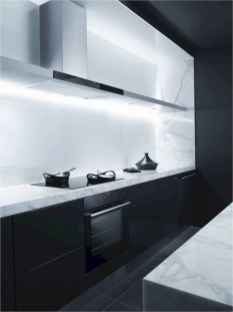 60 awesome modern kitchens from top designers (49)