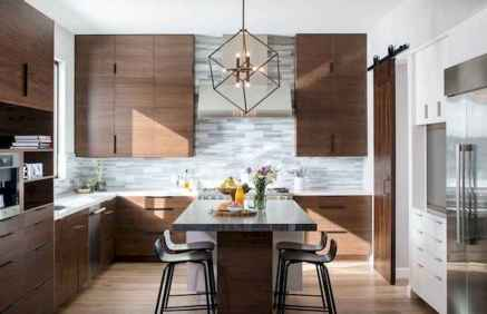 60 awesome modern kitchens from top designers (55)