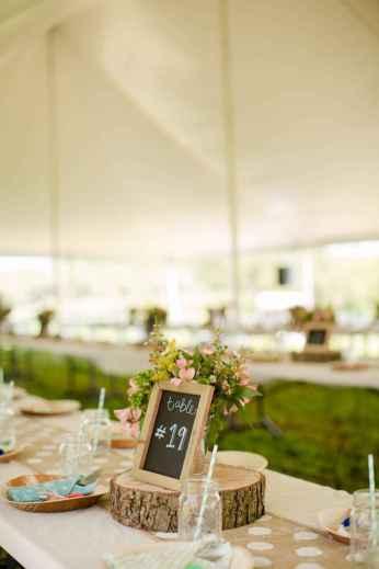 60 beautiful eclectic backyard decor (26)