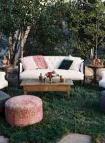 60 beautiful eclectic backyard decor (34)