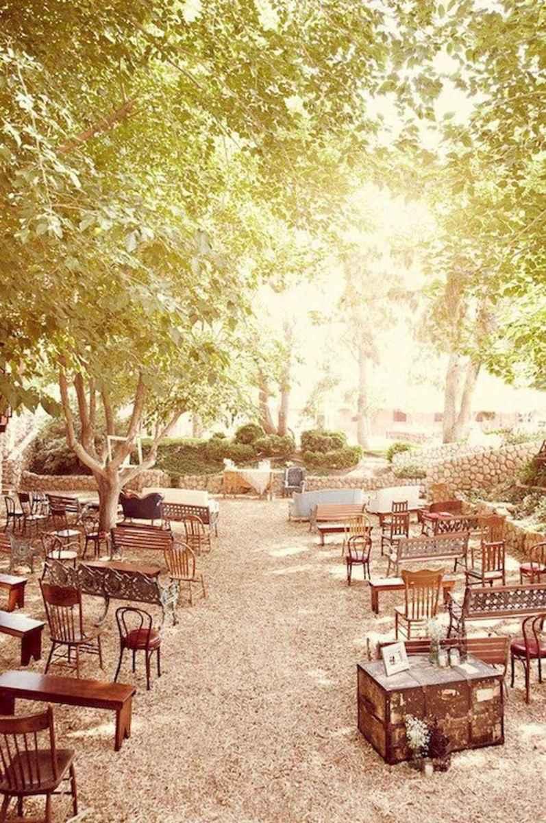 60 beautiful eclectic backyard decor (35)