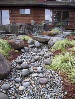 60 beautiful eclectic backyard decor (43)