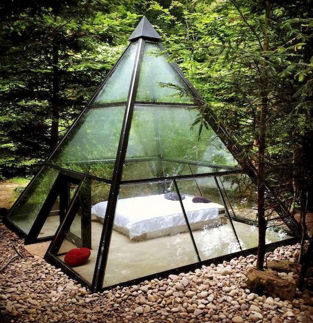 60 beautiful eclectic backyard decor (48)