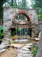 60 beautiful eclectic backyard decor (8)