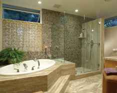 60 beautiful eclectic bathrooms to inspire you (10)