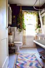 60 beautiful eclectic bathrooms to inspire you (45)