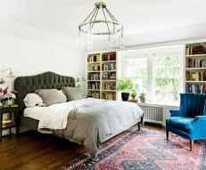 60 beautiful eclectic bedroom (27)