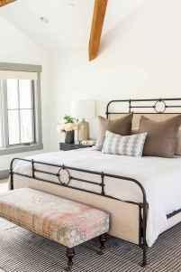 60 beautiful eclectic bedroom (32)