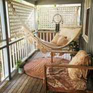 60 clever ideas rustic balcony (21)