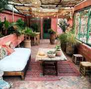 60 cool eclectic balcony ideas (26)