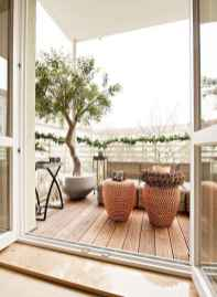 60 cool eclectic balcony ideas (31)