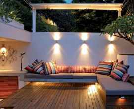 60 cool eclectic balcony ideas (4)