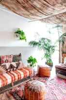 60 cool eclectic balcony ideas (54)