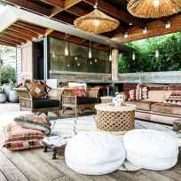 60 cool eclectic balcony ideas (56)