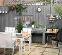 60 fabulous outdoor dining ideas (18)