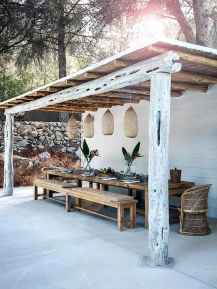 60 fabulous outdoor dining ideas (26)