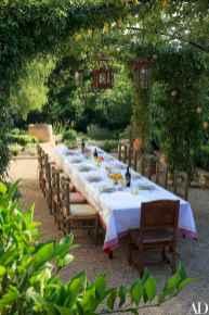 60 fabulous outdoor dining ideas (27)