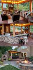 60 fabulous outdoor dining ideas (3)