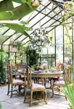 60 fabulous outdoor dining ideas (30)