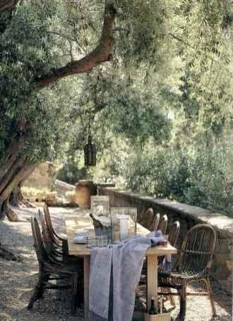60 fabulous outdoor dining ideas (34)