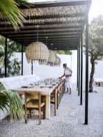 60 fabulous outdoor dining ideas (37)