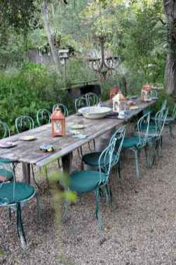 60 fabulous outdoor dining ideas (52)