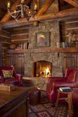 60 ideas about rustic fireplace (36)