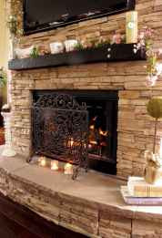 60 ideas about rustic fireplace (5)