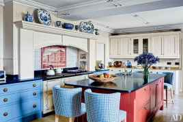 60 ideas kitchen with english country style remodel (27)