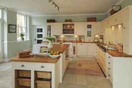 60 ideas kitchen with english country style remodel (29)