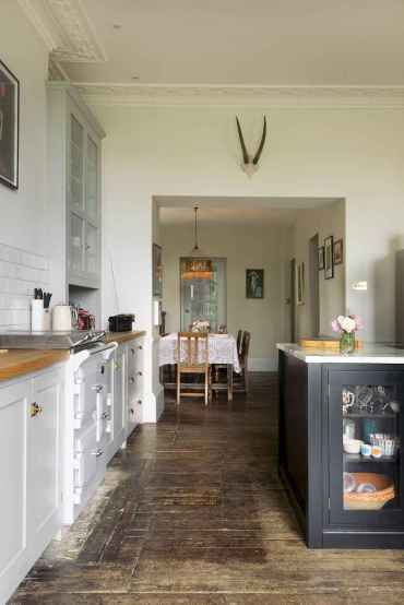 60 ideas kitchen with english country style remodel (47)
