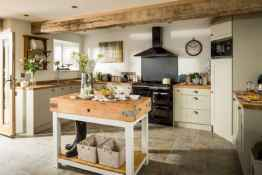 60 ideas kitchen with english country style remodel (48)