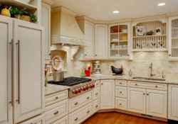 60 ideas kitchen with english country style remodel (49)