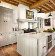 60 ideas kitchen with english country style remodel (7)