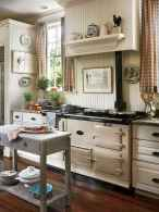 60 ideas kitchen with english country style remodel (9)