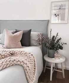 60 popular scandinavian bedroom decorating ideas (44)