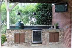 60 smart ideas for outdoor kitchens (28)