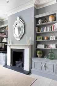60 vintage fireplace ideas (42)