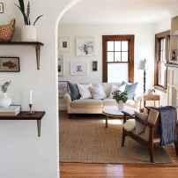 60+ vintage living room ideas (14)