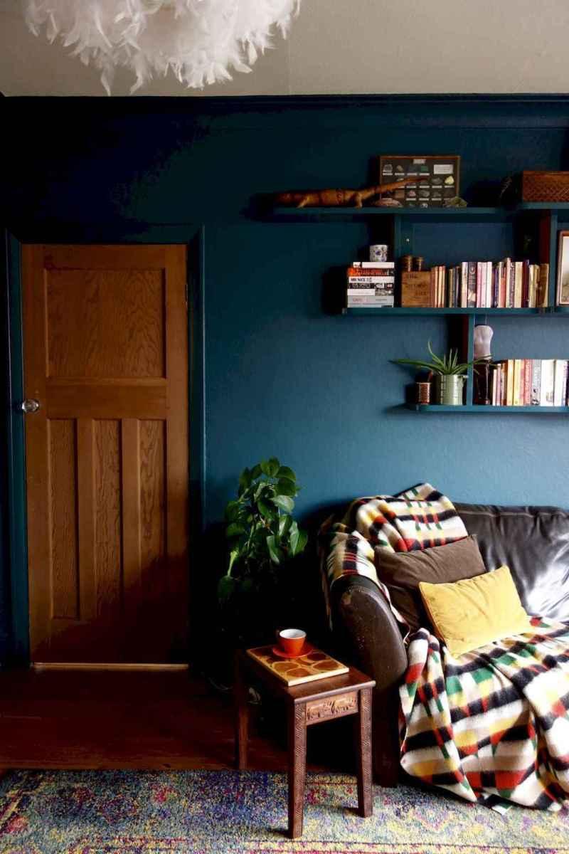 60+ vintage living room ideas (15)