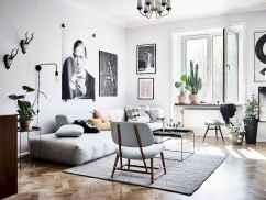 60+ vintage living room ideas (23)