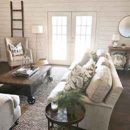 60+ vintage living room ideas (26)