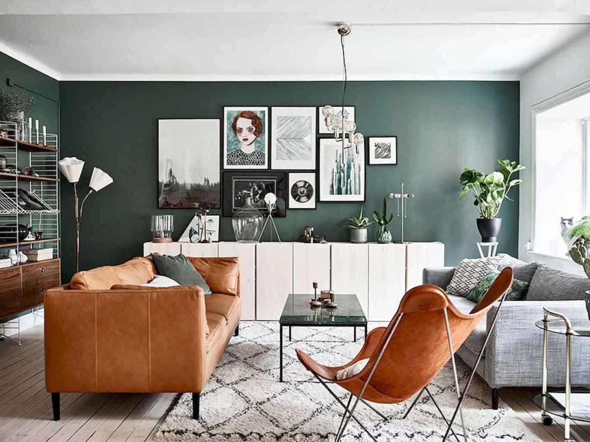 60+ vintage living room ideas (28)